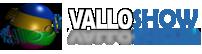 Software gestione lido e strutture balneari