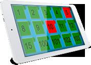 software da usare sul proprio cellulare per il bar