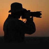 fotografo battipaglia
