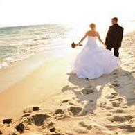 filmini per il matrimonio a poco prezzo